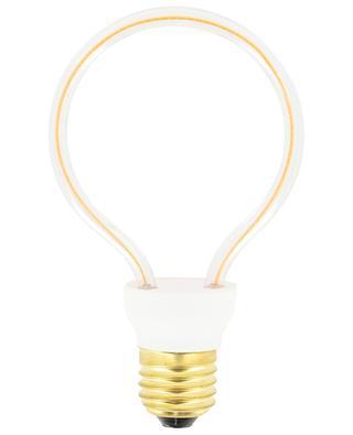 LED-Glühbirne Silhouette BAZARDELUXE