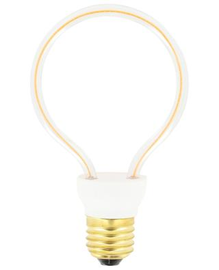 Silhouette LED light bulb BAZARDELUXE