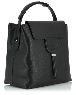 Handtasche aus genarbtem Leder Joy TOD'S