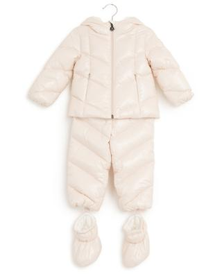 Stepp-Set Lerie MONCLER