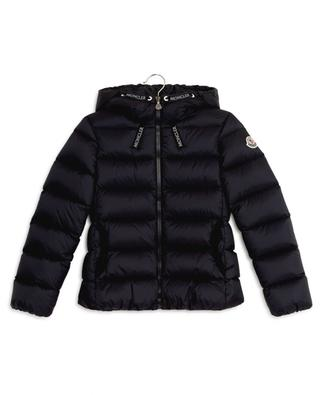 Chevril hooded down jacket MONCLER