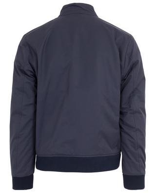 Jacke aus Baumwollmix mit Reissverschluss VALSTAR MILANO 1911