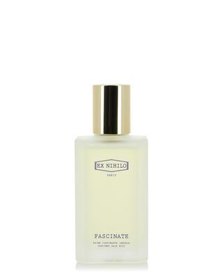 Haarparfüm Fascinate - 100 ml EX NIHILO