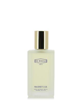 Haarparfüm Galvanize - 100 ml EX NIHILO
