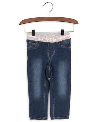 West Third skinny jeans LEVI'S KIDS