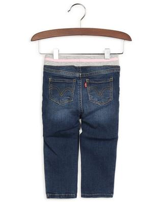 Jean skinny West Third LEVI'S KIDS