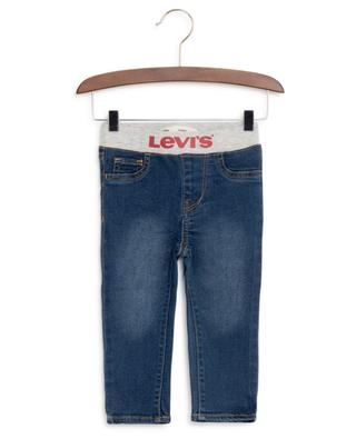 Skinny-Fit-Jeans West Third LEVI'S KIDS