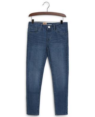 Jean fille 710 Super Skinny LEVI'S KIDS