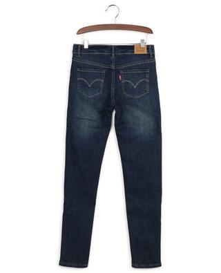 Jean 710 Super Skinny LEVI'S KIDS