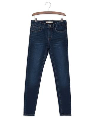 Jeans 710 Super Skinny LEVI'S KIDS