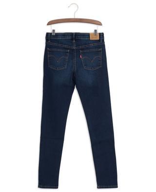 710 Super Skinny girls' jeans LEVI'S KIDS