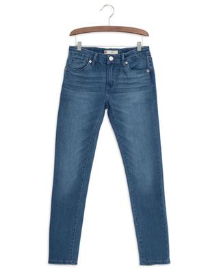 711 faded skinny fit jeans LEVI'S KIDS