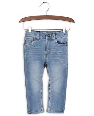 Cotton-blend jeans LEVI'S KIDS