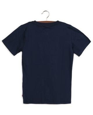 T-shirt en coton logo Levi's LEVI'S KIDS