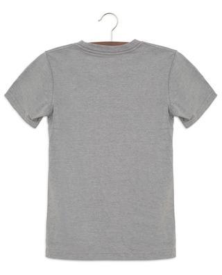 T-shirt slim imprimé aigle et logo LEVI'S KIDS