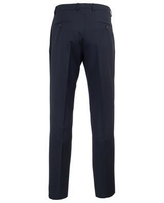 Wool trousers Z ZEGNA