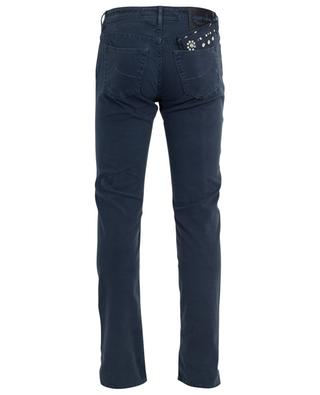 J622 slim jeans JACOB COHEN