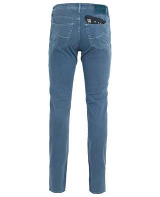 J622 slim jeans JACOB COHEN