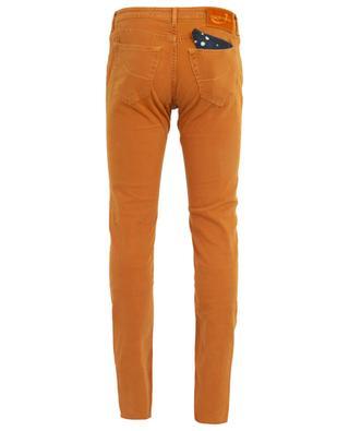 Slim-Fit Jeans J622 JACOB COHEN