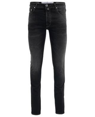 Gerade ausgewaschene Jeans J688 JACOB COHEN