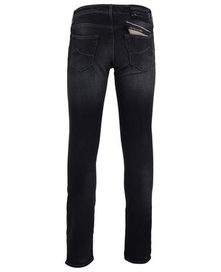J622 distressed slim jeans JACOB COHEN