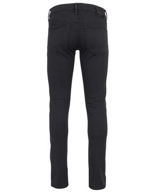 Slim fit jeans TOM FORD