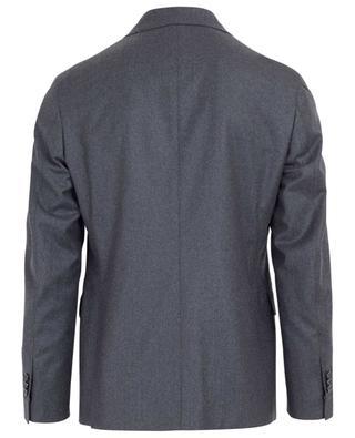 Dreiteiliger Anzug aus Schurwolle BONGENIE GRIEDER