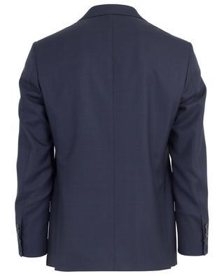 Virgin wool suit BONGENIE GRIEDER