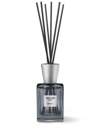 Himalaya room fragrance diffusor - 500 ml WELTON LONDON