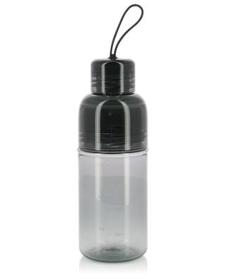 Trinkflasche Workout Bottle - 480 KINTO