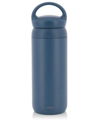 Day Off Tumbler steel thermos bottle - 500 KINTO