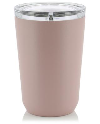Thermos-Trinkbecher To Go Tumbler - 360 KINTO