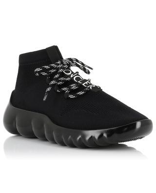 Clelie mesh sock sneakers MONCLER