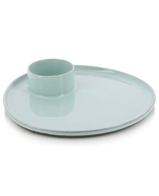 Eierbrett aus Keramik SERAX