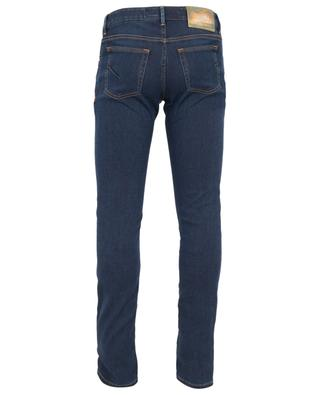 Slim-Fit-Jeans Orvieto HAND PICKED