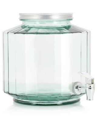 Eskafont PM glass drink fountain ANGEL DES MONTAGNES