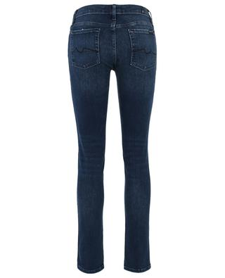 Pyper faded slim fit jeans 7 FOR ALL MANKIND