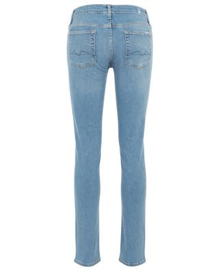 Slim-Fit-Jeans Pyper Slim Illusion Departed 7 FOR ALL MANKIND