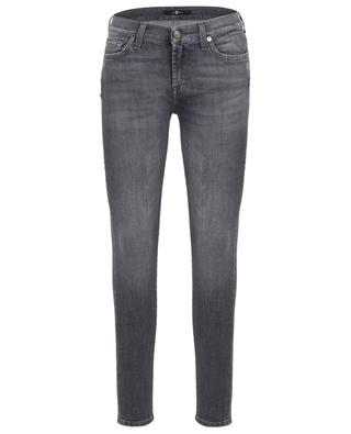 Jean délavé The Skinny 7 FOR ALL MANKIND