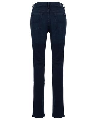 Ausgewaschene Jeans The Straight 7 FOR ALL MANKIND