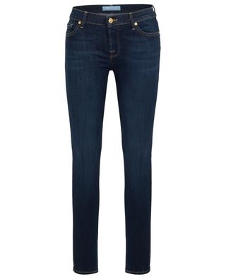 The Skinny jeans 7 FOR ALL MANKIND