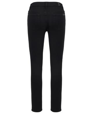Super Skinny high-rise stretchy jeans 7 FOR ALL MANKIND