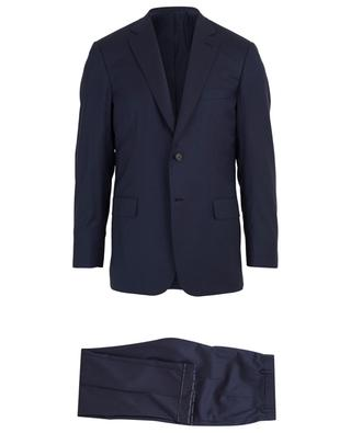 Wool suit BRIONI