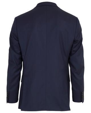 Anzug aus Wolle BRIONI