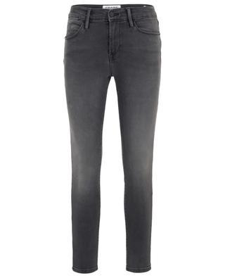 Le High Skinny Burton jeans FRAME