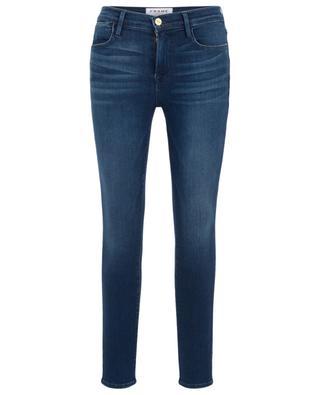Jeans Le High Skinny Silver Spring FRAME