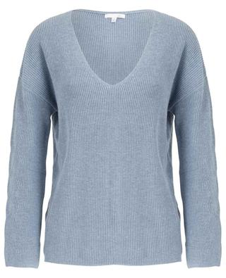 Claudia knitted jumper SKIN