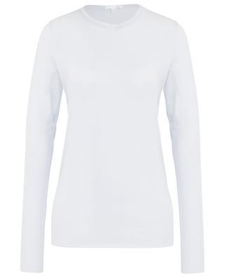 T-shirt léger à manches longues Oaklynn SKIN