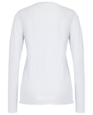 Leichtes Langarm-T-Shirt Oaklynn SKIN