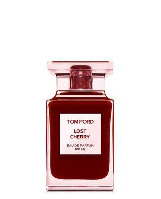 Eau de parfum Lost Cherry - 100 ml TOM FORD
